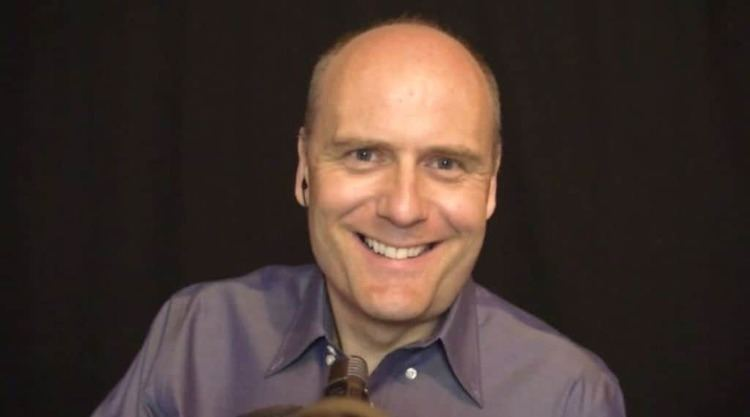 Stephen Molyneux History Debate Stefan Molyneux vs Tom Willcutts Hosted