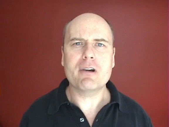 Stephen Molyneux Cult NewsWhere does one Freedomainradiocom podcast lead
