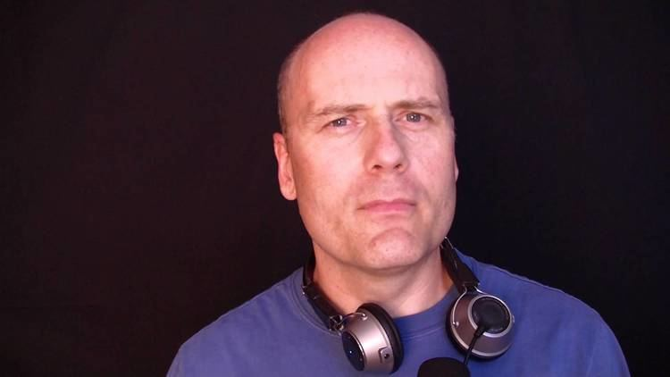 Stephen Molyneux Stefan Molyneux Gets Owned YouTube
