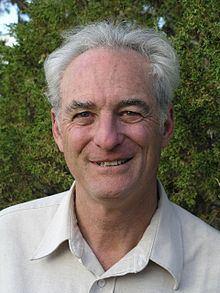 Stephen Most httpsuploadwikimediaorgwikipediacommonsthu