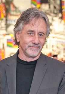 Stephen Nowlin httpsuploadwikimediaorgwikipediacommons55