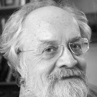 Stephen Osborne (writer) studioc103comwpcontentuploads201001jsojpg
