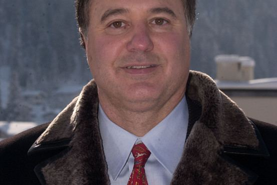 Stephen Pagliuca The Dossier on Steve Pagliuca Ted Kennedy39s WouldBe