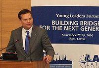 Stephen Payne (lobbyist) httpsuploadwikimediaorgwikipediacommonsthu