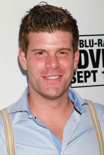 Stephen Rannazzisi Stephen Rannazzisi Pictures FX39s Comedy Night For quotIt39s