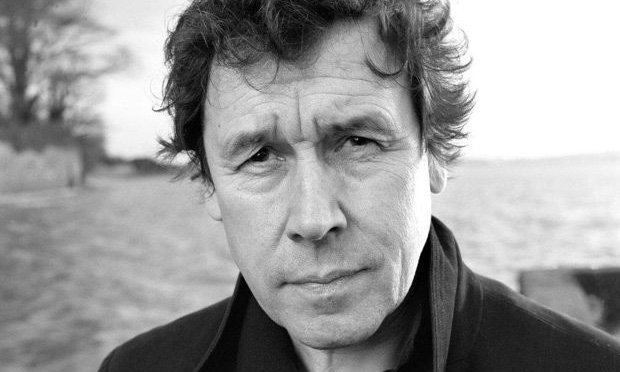 Stephen Rea TV News Stephen Rea39s set for a thrilling date with The