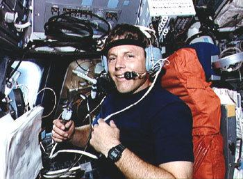 Stephen S. Oswald Stephen S Oswald NASA Astronauts Notable Graduates USNA