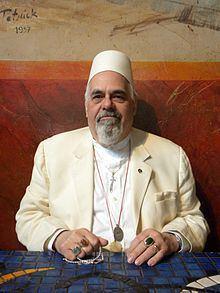Stephen Suleyman Schwartz httpsuploadwikimediaorgwikipediacommonsthu