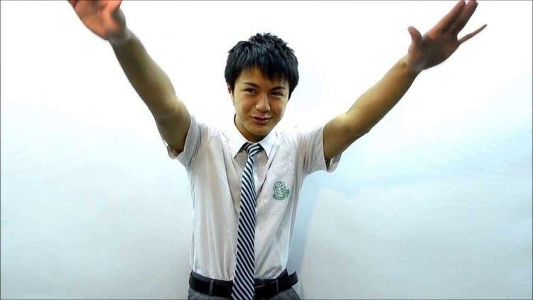 Stephen Wong Ka-lok Unity Wong Ka Lok YouTube