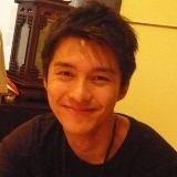 Stephen Wong Ka-lok httpsuploadwikimediaorgwikipediaendd3Ka