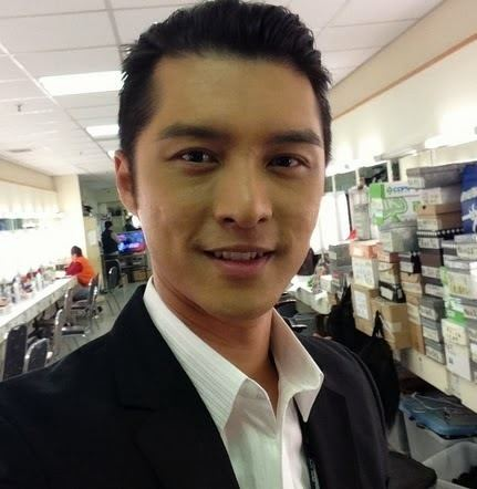 Stephen Wong Ka-lok STEPHEN WONG ASIAN MALE CELEBRITIES