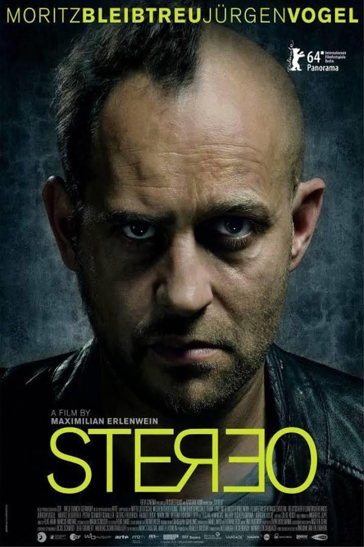 Stereo (1969 film) t2gstaticcomimagesqtbnANd9GcS5tuNbx7dDEn1WqQ