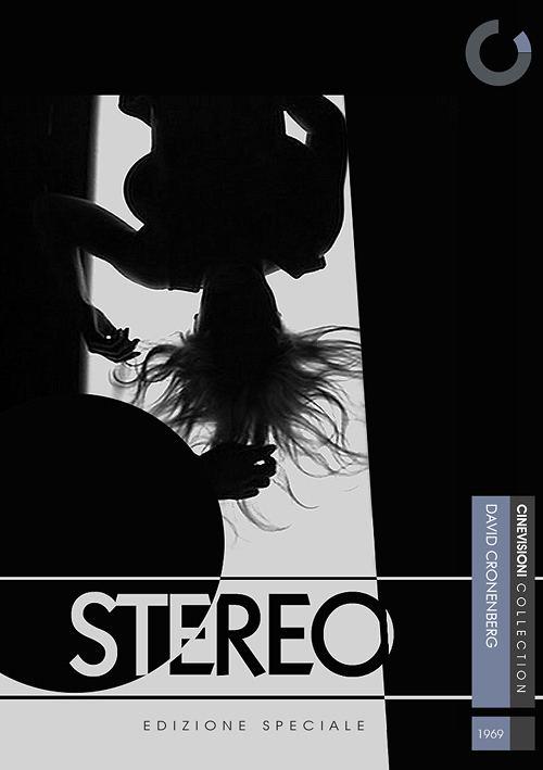 Stereo (1969 film) Stereo 1969 AvaxHome