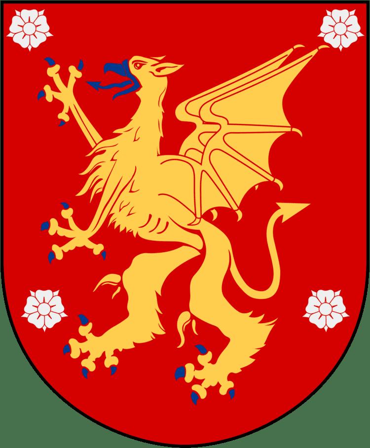 Östergötland stergtland Wikipedia