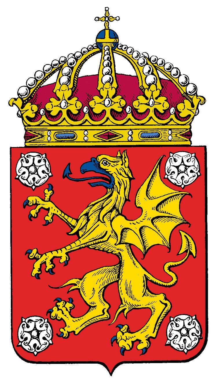 Östergötland stergtland County Wikiwand
