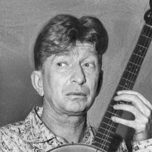 Sterling Holloway Sterling Holloway Bio Facts Family Famous Birthdays
