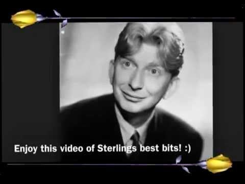 Sterling Holloway Sterling Holloway Our Favourite Actor YouTube