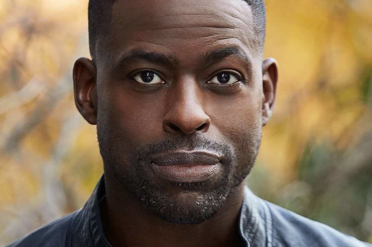 Sterling K. Brown How Sterling K Brown Became a Name to Remember