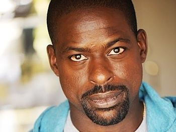 Sterling K. Brown Sterling K Brown amp More Will Star in Public Theater39s