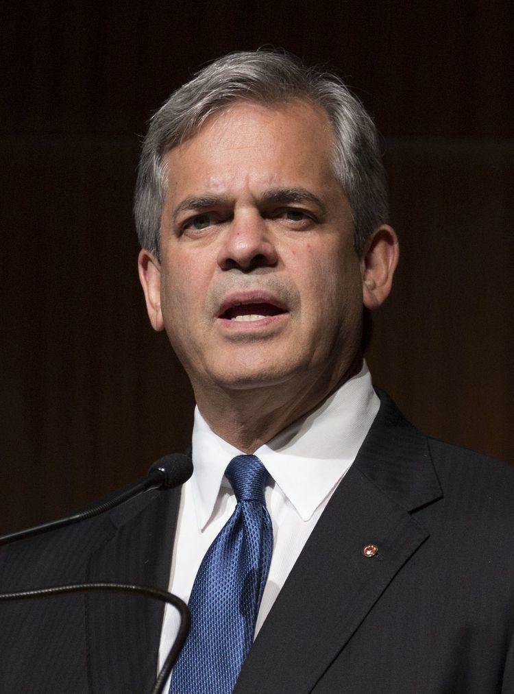 Steve Adler (lawyer) httpsuploadwikimediaorgwikipediacommonsthu