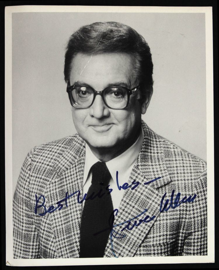 Steve Allen STEVE ALLEN FREE Wallpapers amp Background images