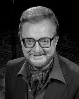 Steve Allen Steve Allen Writer Songwriter Talk Show Host Actor Biographycom