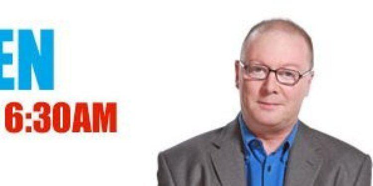 Steve Allen (radio presenter) ihuffpostcomgen3371622imagesoSTEVEALLENfa
