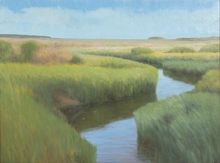 Steve Allrich Steve Allrich Works on Sale at Auction Biography