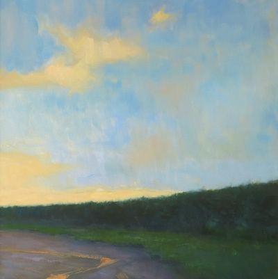 Steve Allrich Gallery Antonia Steve Allrich