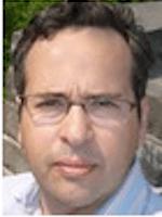 Steve Alperin speakerdatas3amazonawscomphotoimage815208St