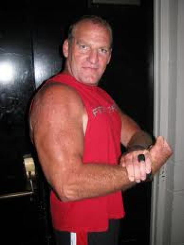 Steve Armstrong wwwprofightdbcomimgwrestlersthumbs6005cdd77