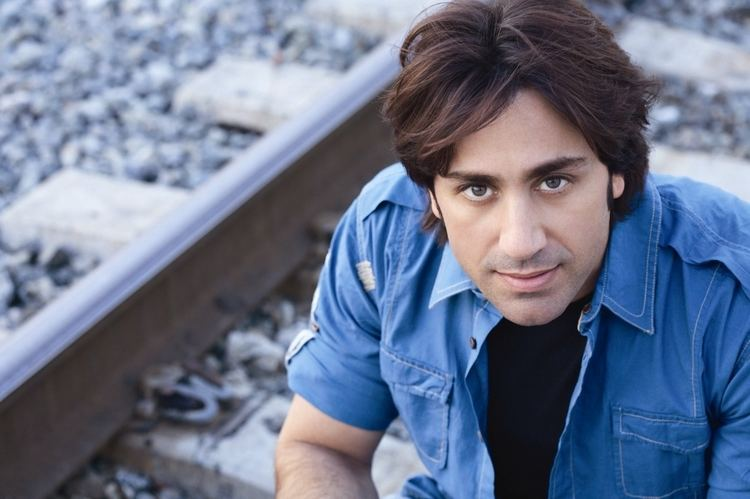 Steve Azar STEVE AZAR FREE Wallpapers amp Background images