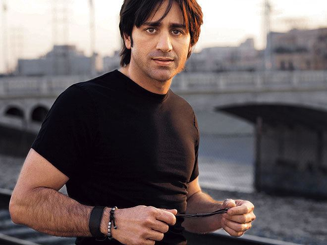 Steve Azar Free Hot New Country Tunes Steve Azar Peoplecom