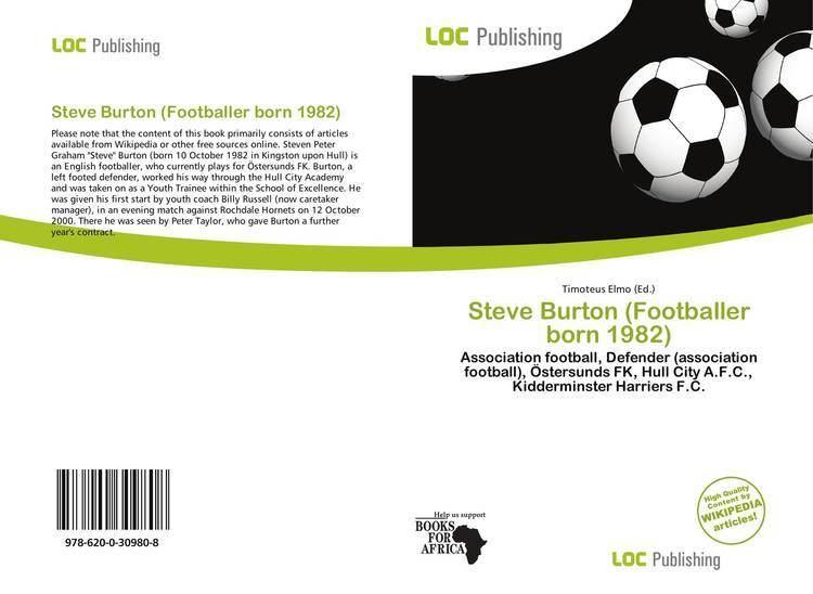 Steve Baker (footballer, born 1962) Search results for Steve Baker Footballer born 1962