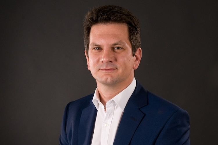 Steve Baker (politician) UK Treasury Committee MP Bitcoin Doesnt Need New Laws