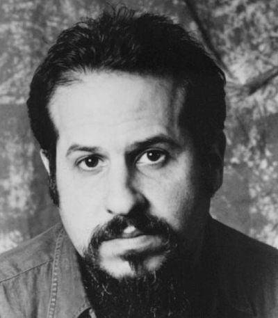 Steve Berlin Steve Berlin Biography amp History AllMusic