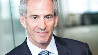 Steve Berman (lawyer) Steve WBerman Washington Lawyers Keep It Simple Stupid