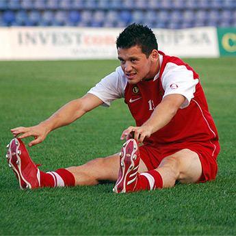 Steve Bezzina Update Steve Bezzina Valletta FC