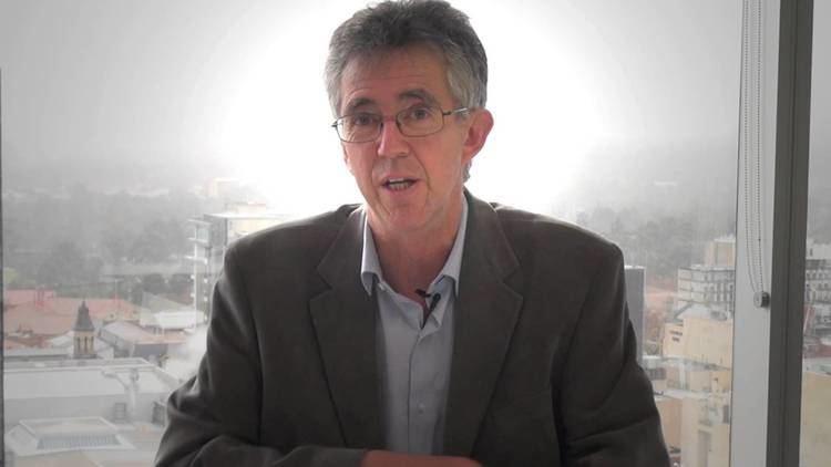 Steve Biddulph Why teens drive best alone expert Steve Biddulph YouTube