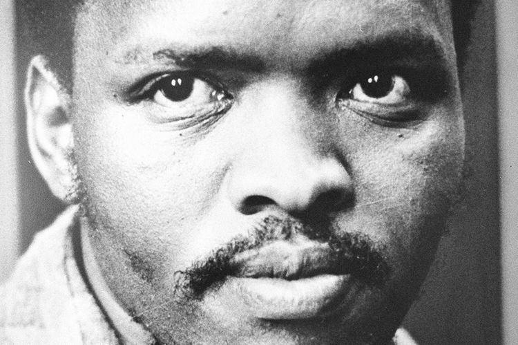 Steve Biko Steve Biko 12 Lesser Known Facts about Him