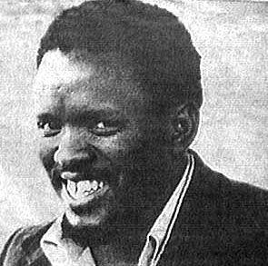 Steve Biko History Page 5 The Marc Steiner Show