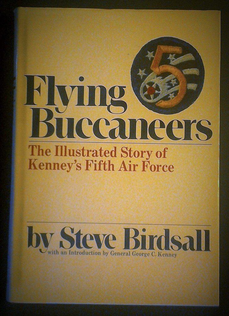 Steve Birdsall Amazoncom Steve Birdsall Books Biography Blog Audiobooks Kindle