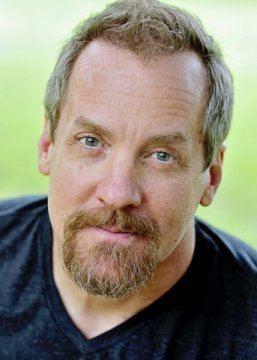 Steve Blanchard wwwsteveblanchardnetimageshomeheadshot201307