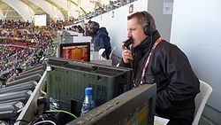 Steve Bower Steve Bower Wikipedia