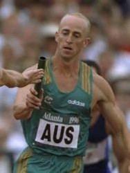 Steve Brimacombe athhistoryimgstgcomathletespics1106jpg