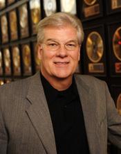 Steve Buckingham (record producer) blairvanderbilteduimagespeopleimagephpwidth