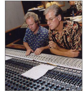 Steve Buckingham (record producer) wwwstevebuckinghammusiccomimgssbproducerpic2jpg