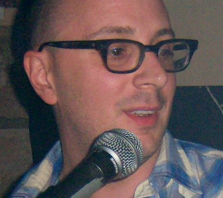Steve Burns Steve Burns Wikipedia the free encyclopedia