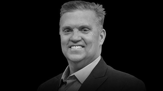 Steve Byrnes Steve Byrnes A tribute to the man who 39didn39t know how to