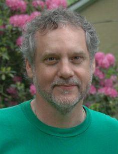 Steve Chase wwwpendlehillorgwpcontentuploads201409Stev